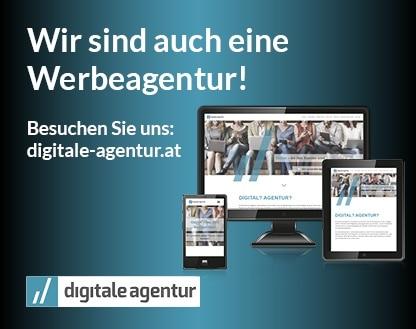 AddSidebar