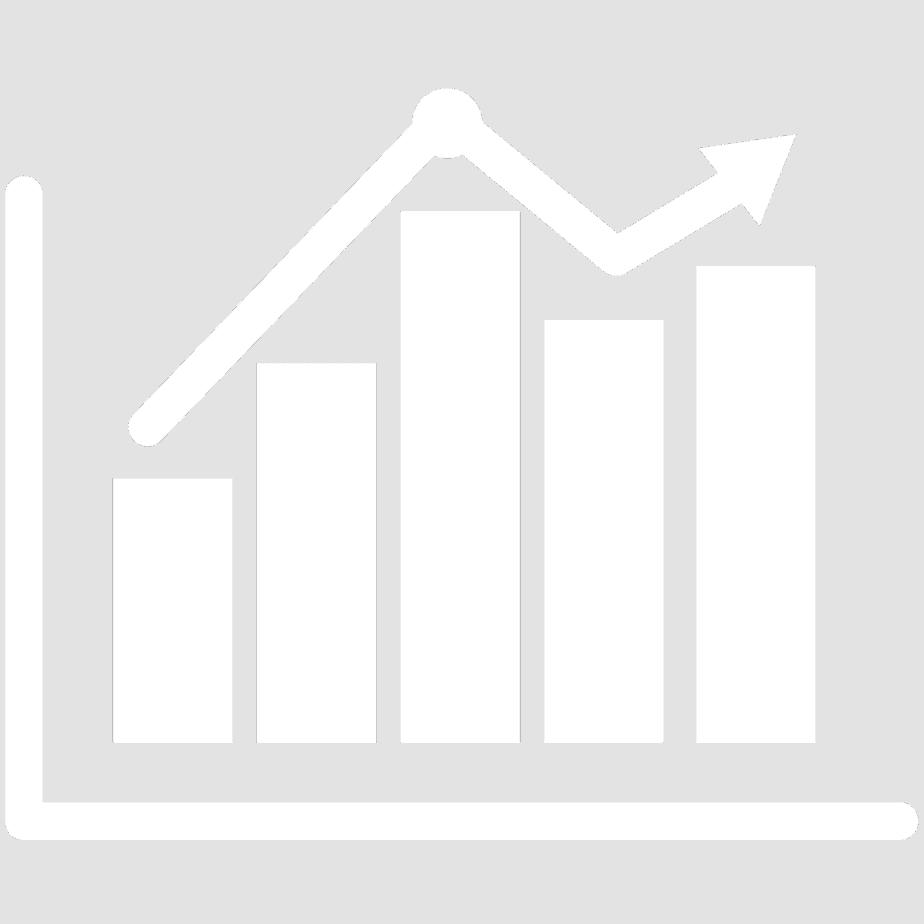 Analytics Grafik