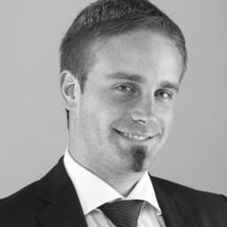 Gernot Theuermann